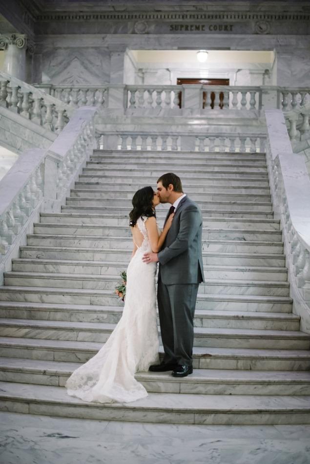 Salt Lake City Bridal Photography 032