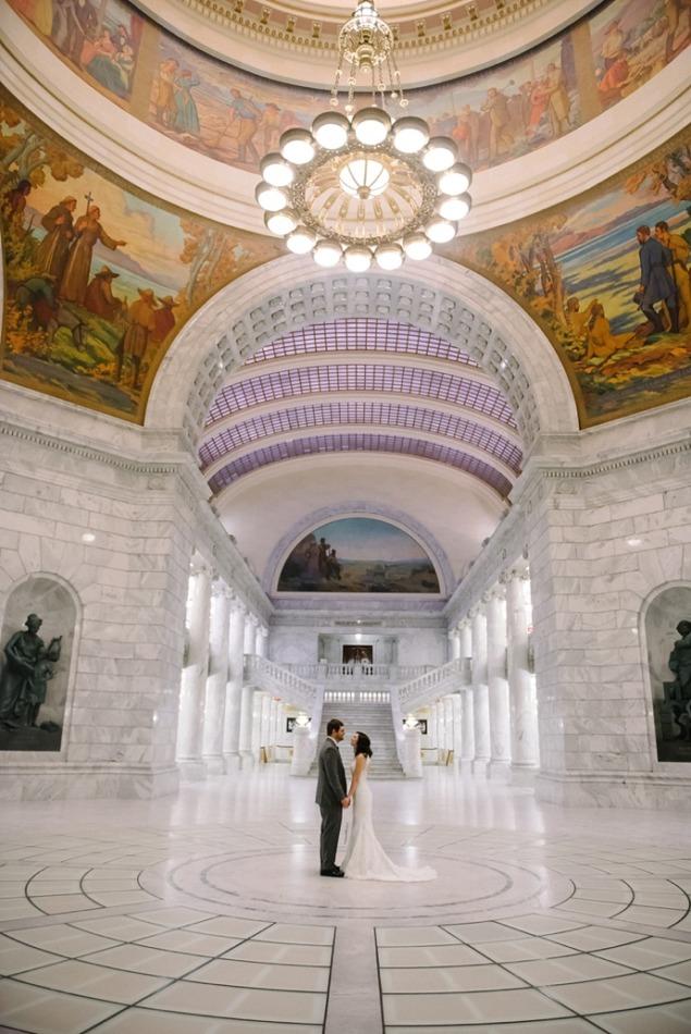 Salt Lake City Bridal Photography 033