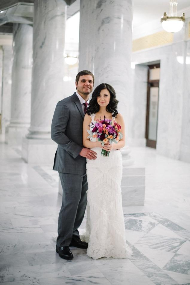 Salt Lake City Bridal Photography 034
