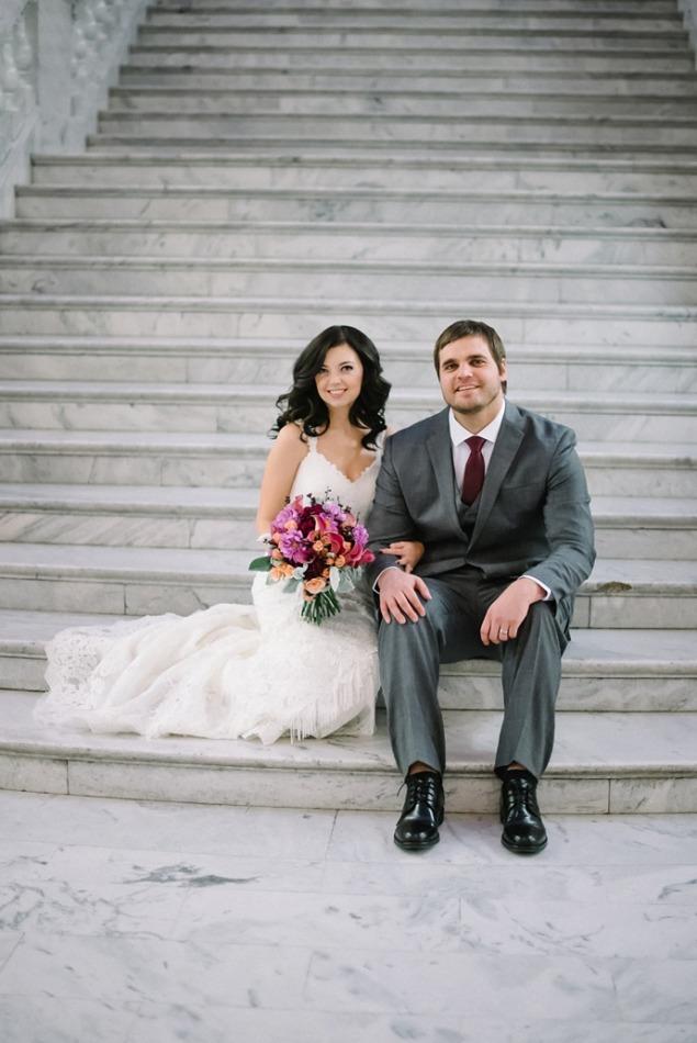 Salt Lake City Bridal Photography 035