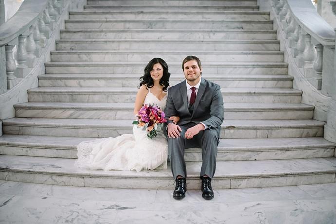 Salt Lake City Bridal Photography 036