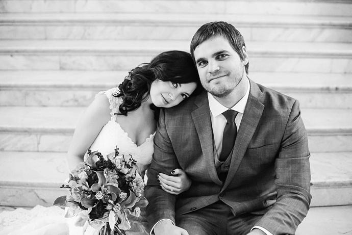 Salt Lake City Bridal Photography 038