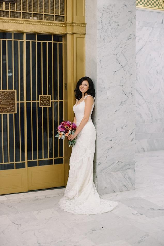 Salt Lake City Bridal Photography 039