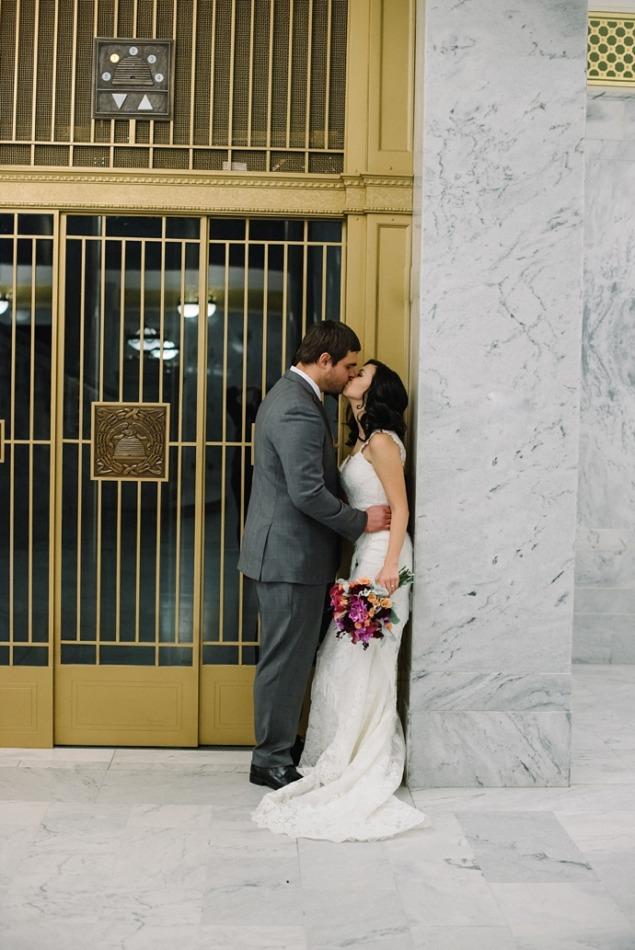 Salt Lake City Bridal Photography 040