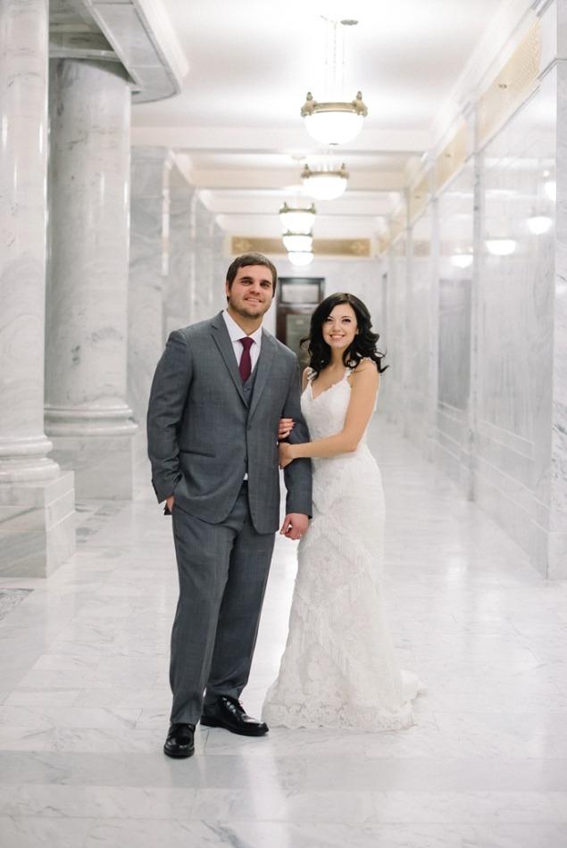 Salt Lake City Bridal Photography 041