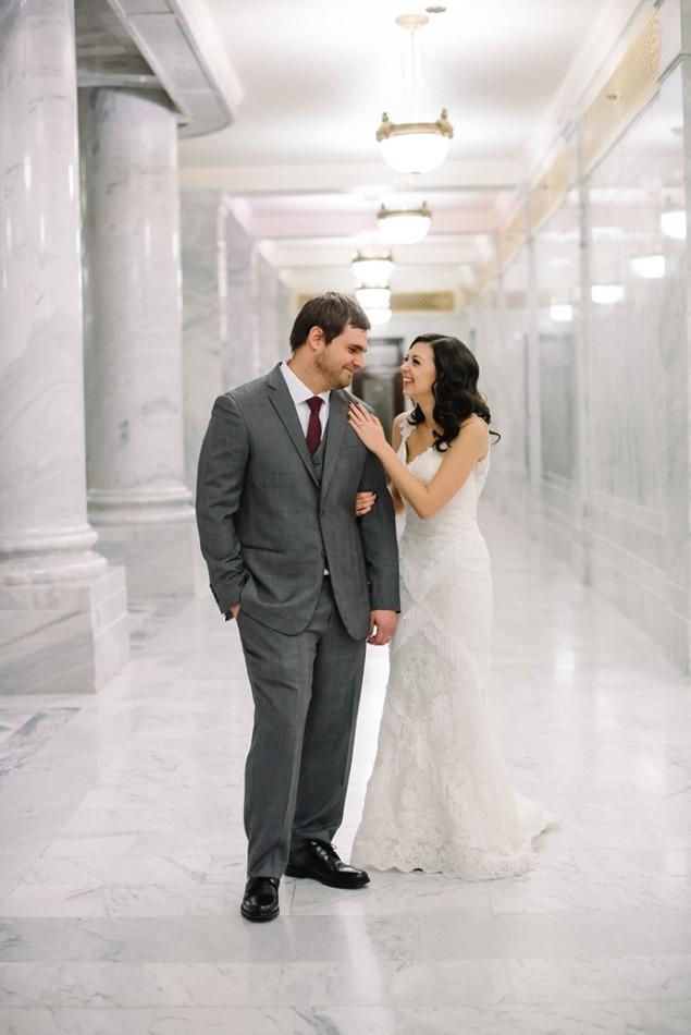 Salt Lake City Bridal Photography 042