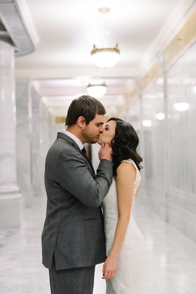 Salt Lake City Bridal Photography 043