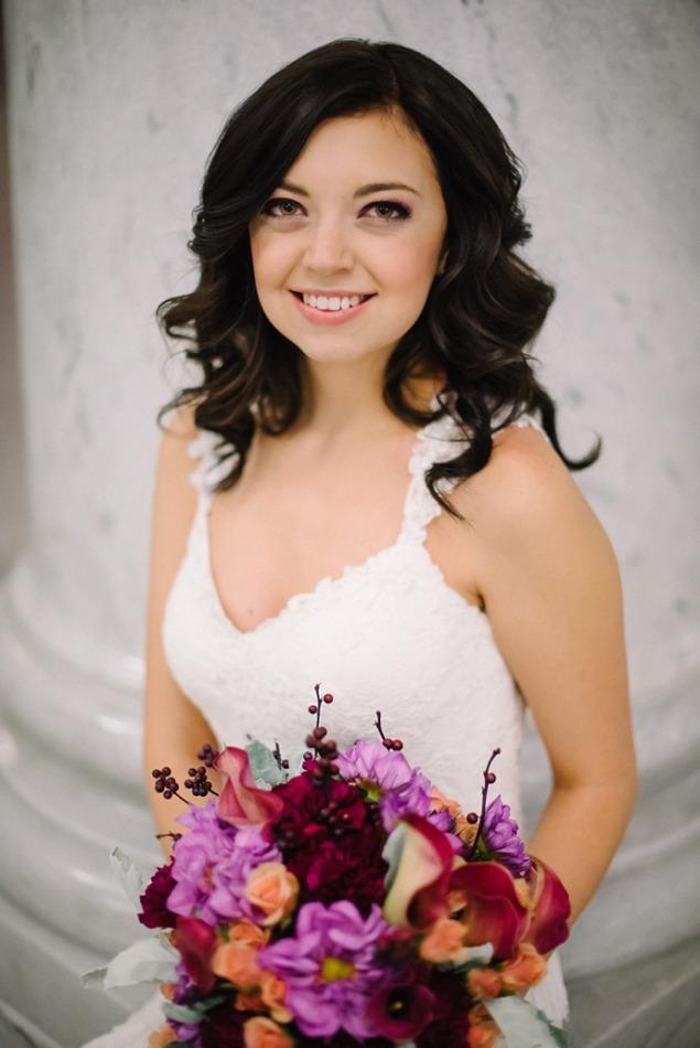 Salt Lake City Bridal Photography 044