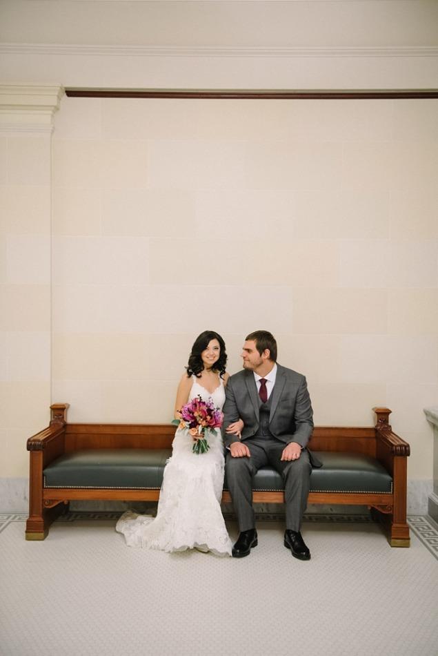 Salt Lake City Bridal Photography 051