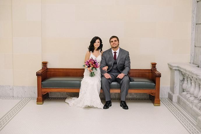Salt Lake City Bridal Photography 052