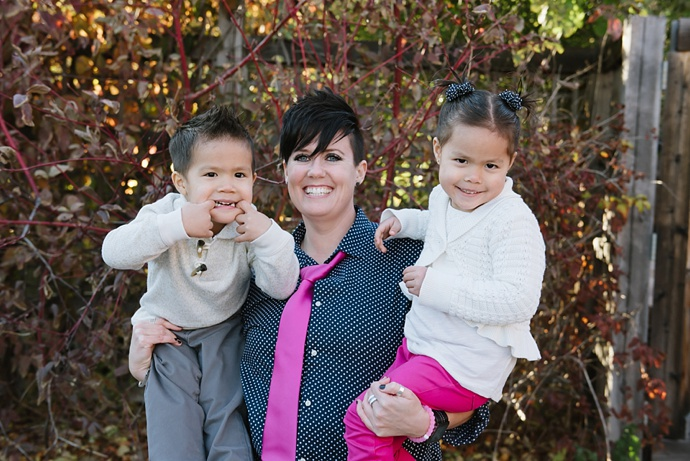 Salt Lake City Extended Family Photography 007