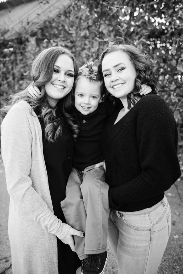 Salt Lake City Extended Family Photography 010
