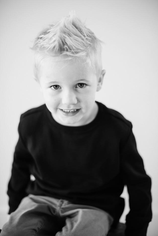 Salt Lake City Extended Family Photography 017