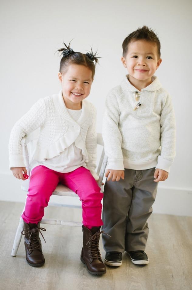 Salt Lake City Extended Family Photography 020