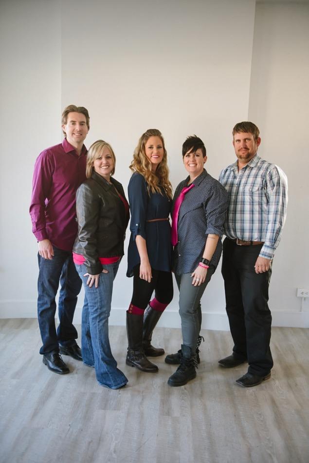 Salt Lake City Extended Family Photography 033