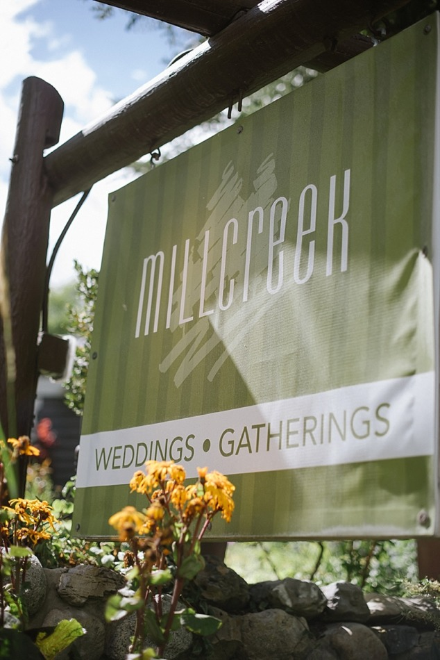 Millcreek In Wedding Photographer Ali Sumsion 001