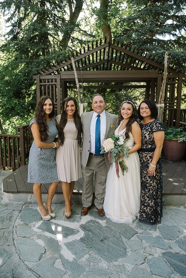 Millcreek In Wedding Photographer Ali Sumsion 061