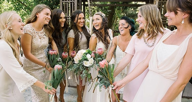Samijo & Collin's Wedding Day   Millcreek Wedding Photographer