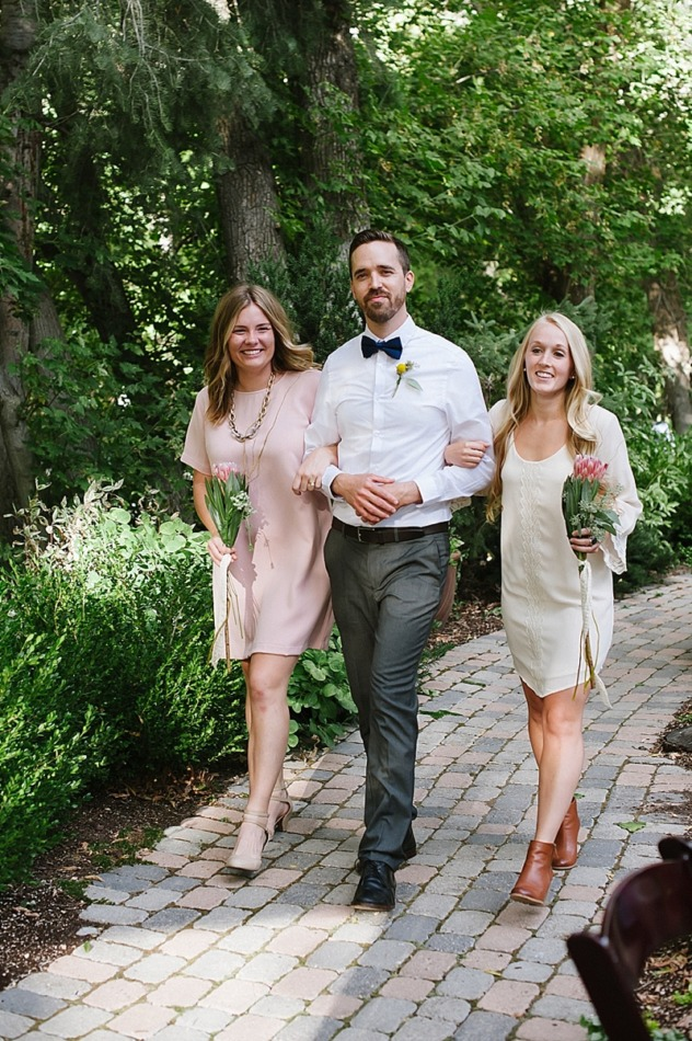 Millcreek In Wedding Photographer Ali Sumsion 122
