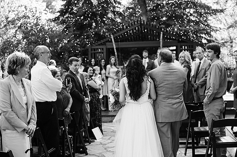 Millcreek In Wedding Photographer Ali Sumsion 132