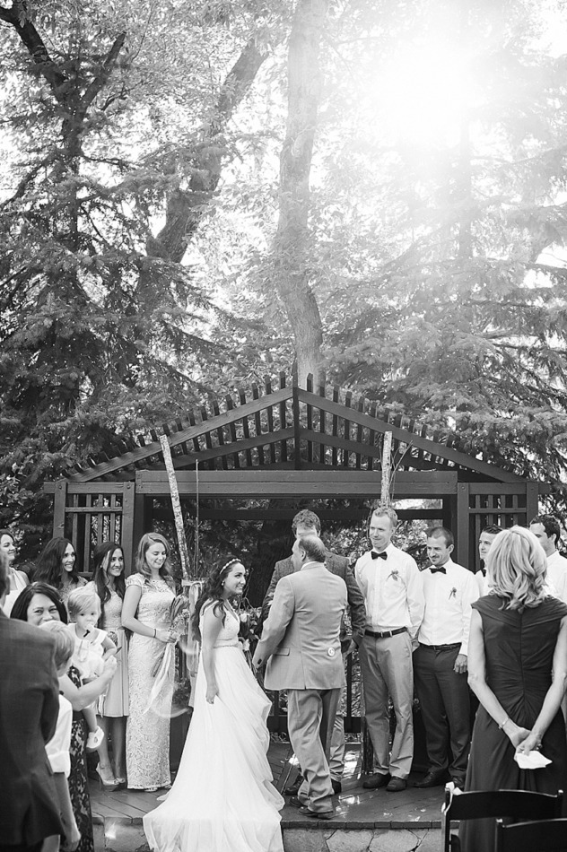Millcreek In Wedding Photographer Ali Sumsion 135