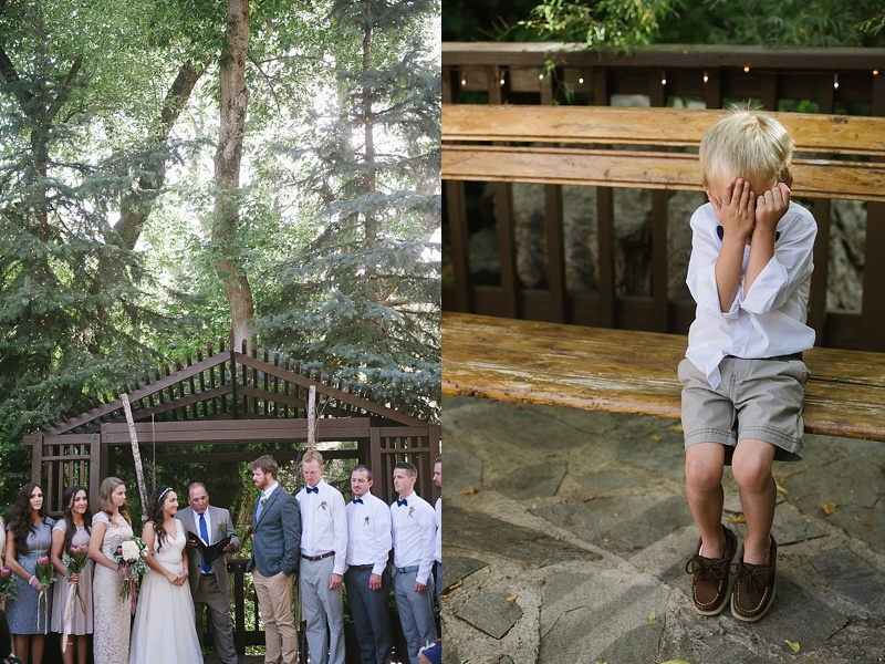 Millcreek In Wedding Photographer Ali Sumsion 136