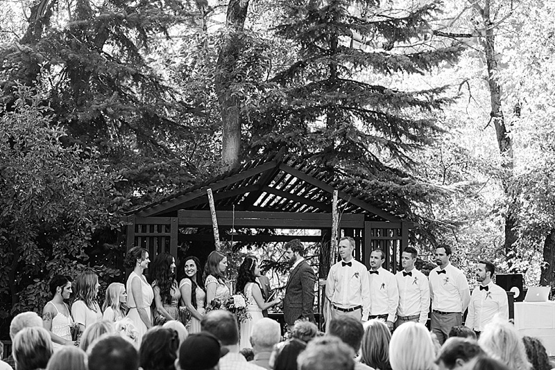 Millcreek In Wedding Photographer Ali Sumsion 140