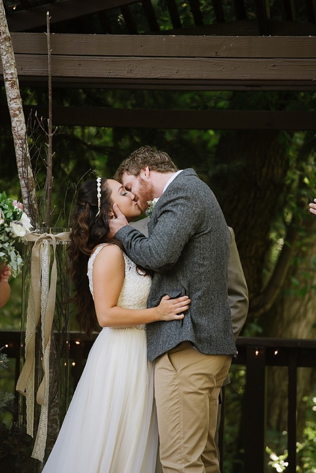 Millcreek In Wedding Photographer Ali Sumsion 141