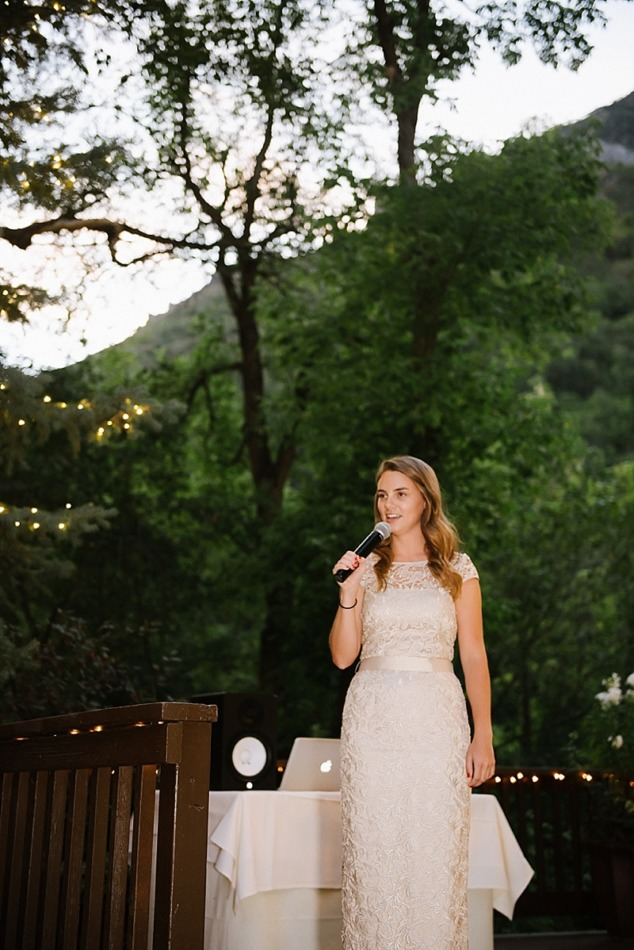 Millcreek In Wedding Photographer Ali Sumsion 175