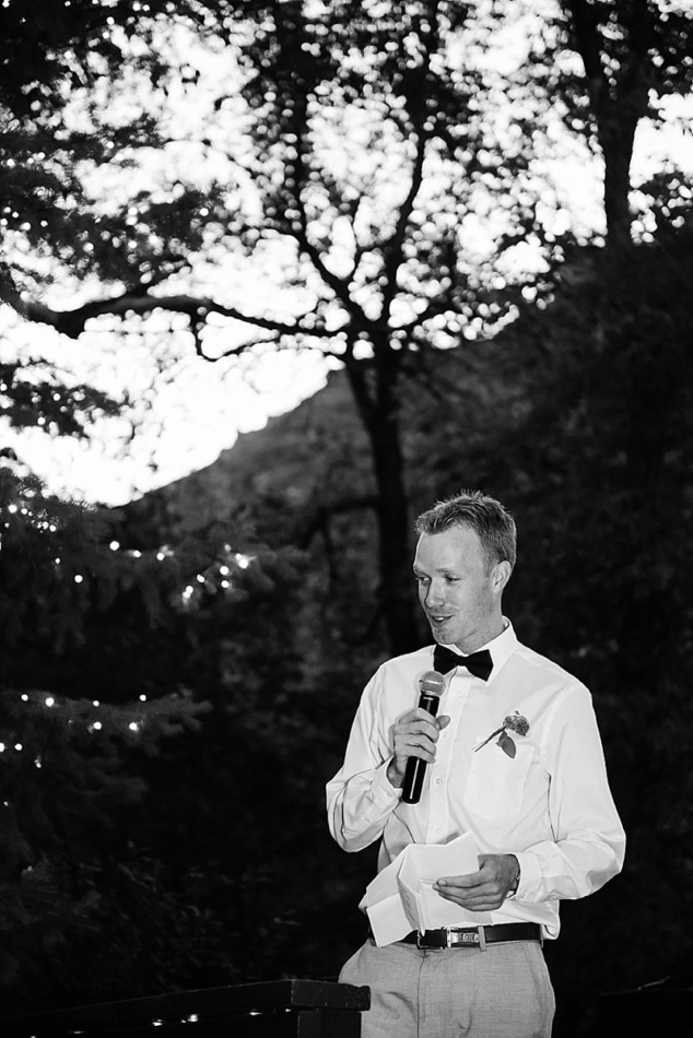 Millcreek In Wedding Photographer Ali Sumsion 178