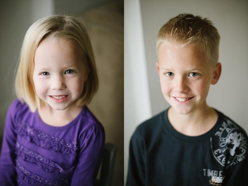 Salt Lake City Portrait Photographer 007