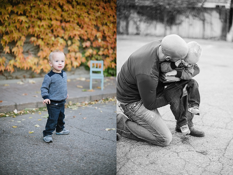 Salt Lake City Portrait Photographer 019