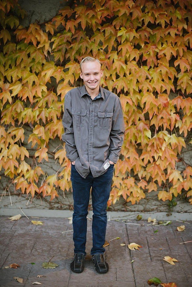 Salt Lake City Portrait Photographer 024