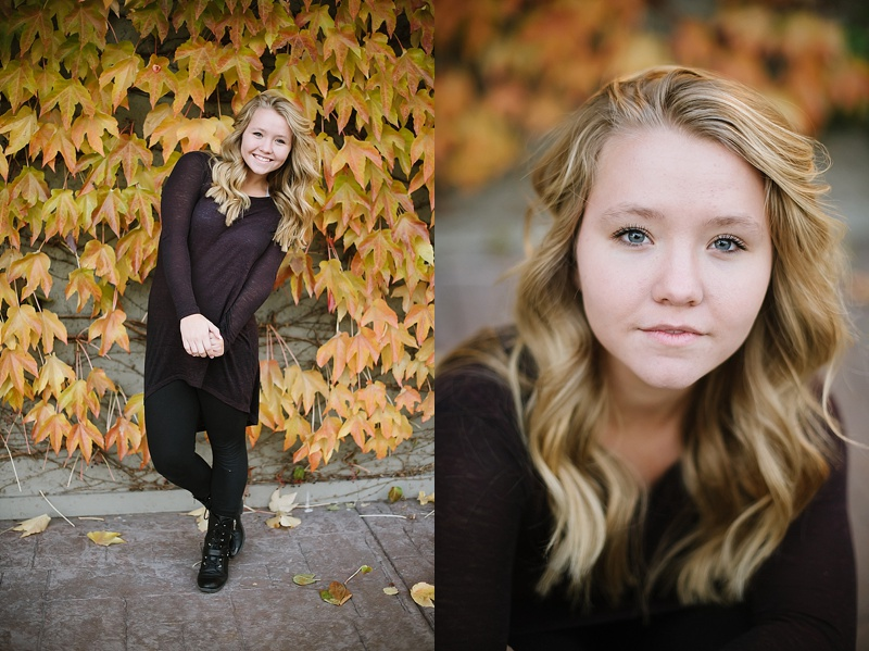 Salt Lake City Portrait Photographer 025
