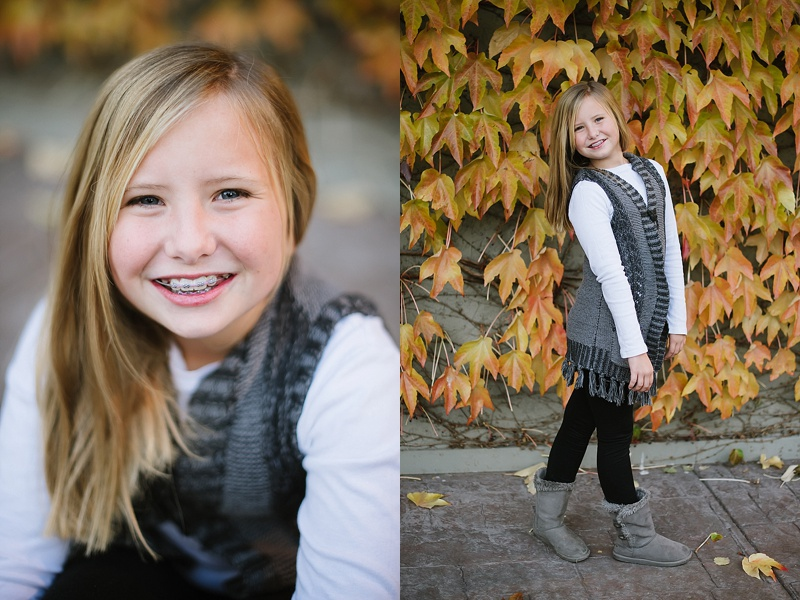 Salt Lake City Portrait Photographer 028