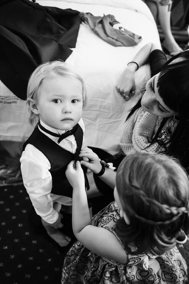 SLC Wedding Photographer Ali Sumsion 015