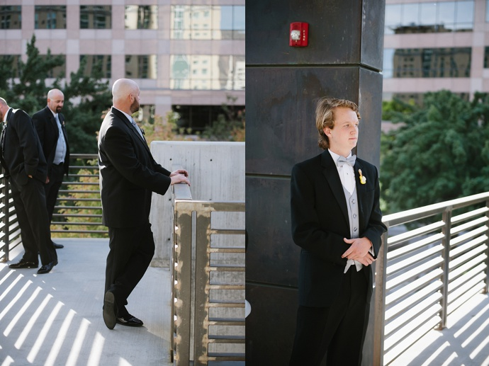 SLC Wedding Photographer Ali Sumsion 030
