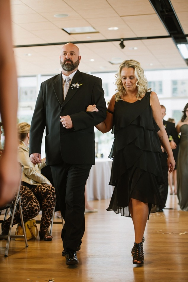 SLC Wedding Photographer Ali Sumsion 038