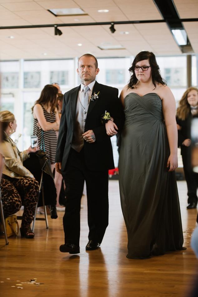 SLC Wedding Photographer Ali Sumsion 039