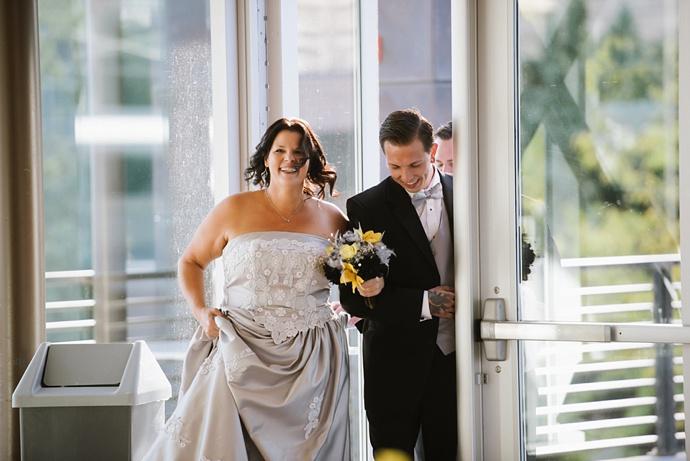SLC Wedding Photographer Ali Sumsion 041