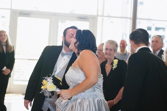 SLC Wedding Photographer Ali Sumsion 043