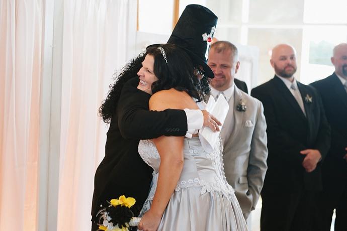 SLC Wedding Photographer Ali Sumsion 044