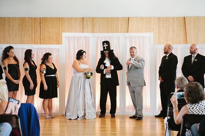 SLC Wedding Photographer Ali Sumsion 046