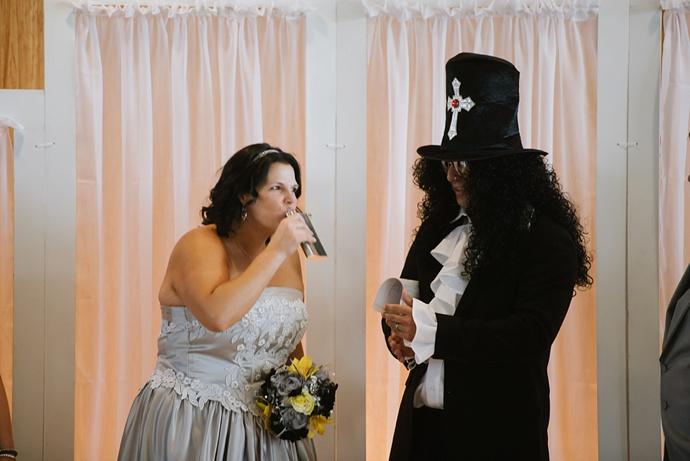SLC Wedding Photographer Ali Sumsion 048