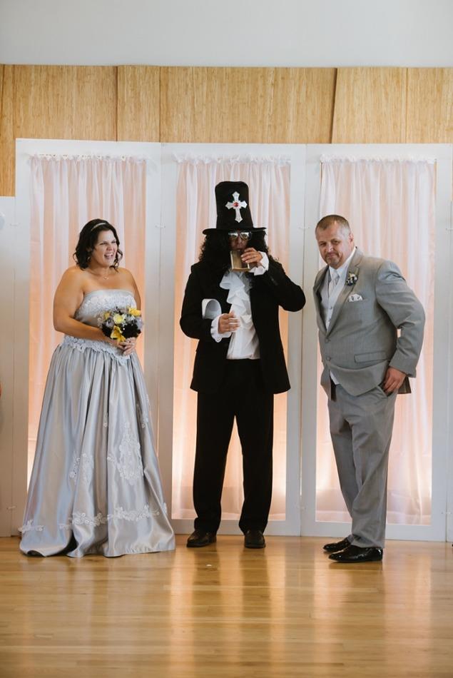 SLC Wedding Photographer Ali Sumsion 050