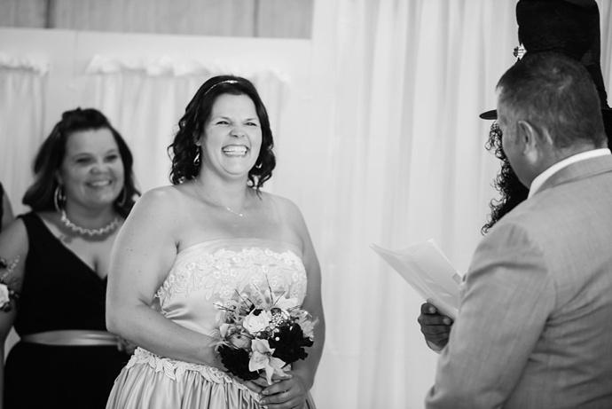 SLC Wedding Photographer Ali Sumsion 051