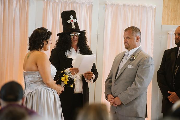 SLC Wedding Photographer Ali Sumsion 056