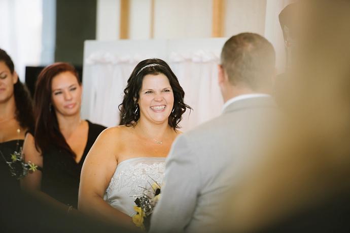 SLC Wedding Photographer Ali Sumsion 057