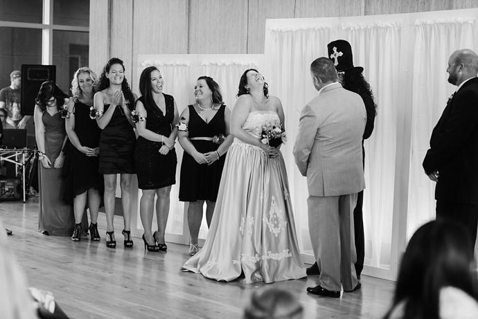 SLC Wedding Photographer Ali Sumsion 058