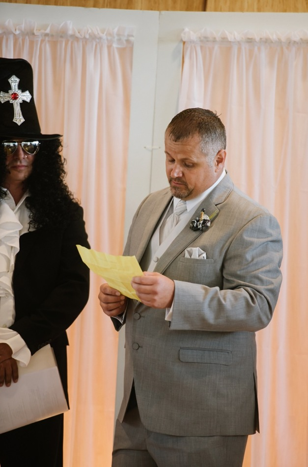 SLC Wedding Photographer Ali Sumsion 059